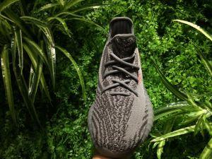 La mens zapatos tinte azul 350 V2 V1 Sneakers Moonrock Negro Talla 13 Casual Sport Mujer 2018 zapatillas para hombres Zebre Oreo criados