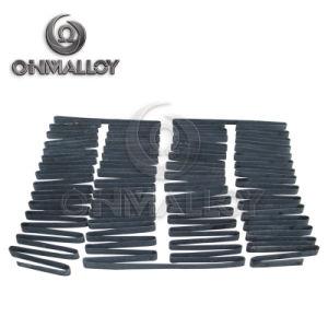Nichrome Ribbon Nicrの要素Hand Dryers 60/15 0.3mmx5mm