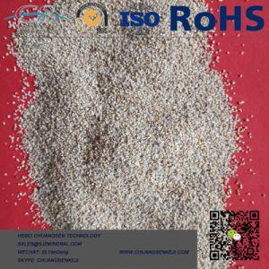 Coagulante della sabbia/scorie della perlite/agente delle scorie usato per il pezzo fuso/fonderia