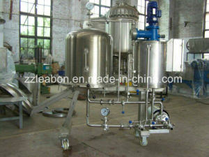 Filtro de Mangas de PP Acid-Base Química de filtração de líquidos