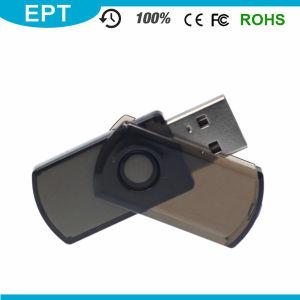 Пластиковые карты памяти USB Memory Stick™ 16 ГБ 2.0 перо-накопитель (ET504)