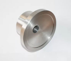 Prototipo de máquina CNC MECANIZADO CNC torneadora Precio Torno CNC Fresadoras CNC mecanizado de precisión con la tecnología de soporte técnico