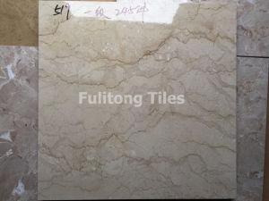tegel van de Vloer van de Muur van 600X600mm de Goedkope Ceramische Inkjet Verglaasde