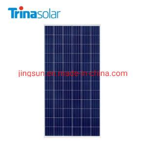 Trina/Jinko mayorista/canadiense 325W 330W a 340W Poli Panel Solar Precio