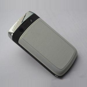 100% Original 9780 Teléfono móvil 3G