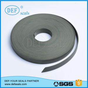 PTFE lisciano la striscia di usura di superficie (GST)