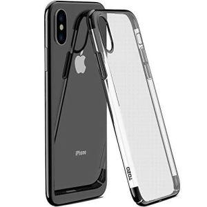 Freies Weiche des Mobiltelefon-TPU hoch für iPhone 7/8/X