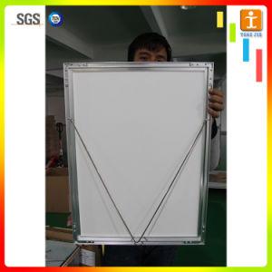 Алюминиевый компонент печати/панель Dibond печать (TJ-S0-16)