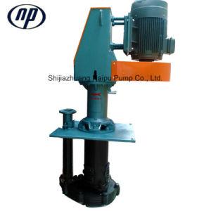 A pasta fluida de máquinas auxiliares de processamento de minerais partes separadas de desgaste da bomba