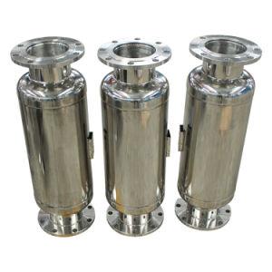 Недорогие и экономить воду Magnetizer воды (YLC-6)