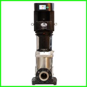 Bomba de água 230V