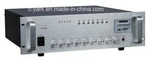 China Fabricante de amplificador de potencia profesionales