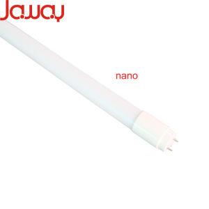 La luz del tubo en el hogar 100lm/W 18W 1200mm tubo LED T8 Nano