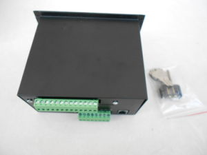 regulador eléctrico del generador del módulo auto del comienzo 520A