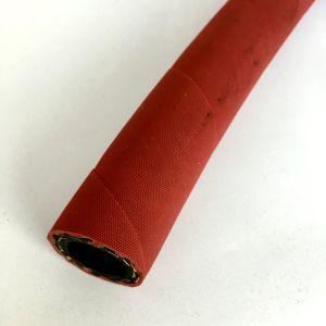 Preço mais baixo do tubo de borracha de ar de borracha flexível/ Mangueira de Ar de alta pressão