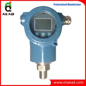 Barato Smart 3051 do transmissor de pressão