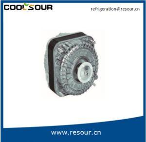 Produits de gros Coolsour Excellente qualité nouvelle vitesse moteur shaded poles