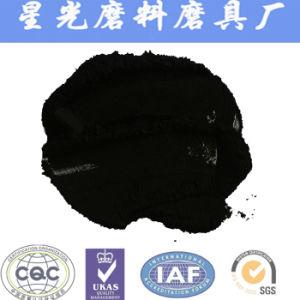 Inhoud van de as 4% Shell van de Kokosnoot de Decoloring Geactiveerde Prijs van Norit van de Koolstof