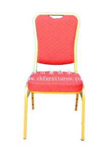 Стальные банкетный стул отель мебель (YC-ZL30-02)