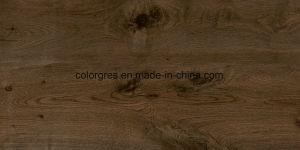 Строительный материал деревянный как деревенская плитка пола (450*900mm)