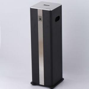 Diseño de LCD en Venta caliente Hotel perfume perfume de la máquina La máquina de fragancia de KTV y de oficina