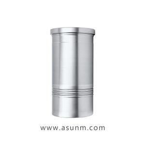 De mariene Voering van de Cilinder van de Dieselmotor van China
