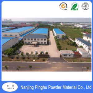 Fabrik-Produkt-rostfeste industrielle Elektrospray-Puder-Beschichtung