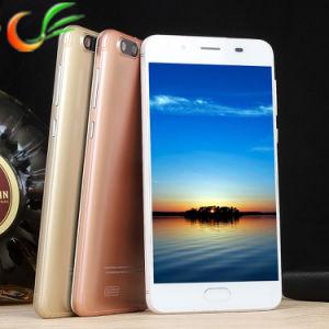 Alle Modellen van de Telefoon van China Mobile met Configuratie HD
