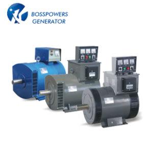 Новые Stc-12 Stc щетки генератора 12квт генератора переменного тока