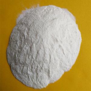 Fábrica de aditivo para piensos de alta pureza el bicarbonato de sodio y bicarbonato de sodio