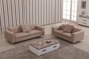 [ليزّ] [هيغقوليتي] يعيش غرفة حديثة بناء أريكة قطاعيّ