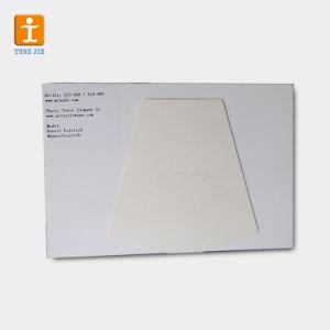 Системная плата деловых обедов алюминий печать (TJ УФ006)