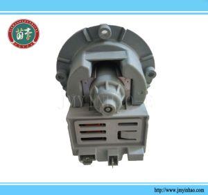 220V 40Wの排水ポンプ置換のAskollポンプM231