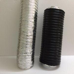 Наиболее востребованных глушителя шума для системы вентиляции воздуха HVAC