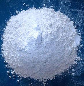 TiO2 het Dioxyde van het Titanium van 98%/Anatase voor Verf, Leer en Optisch Glas