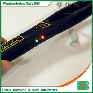 Boshine Good Quality Detection Range 5-15cm AM 58kHz Handheld Detector