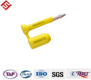 Sf-B101 junta do parafuso do recipiente de Autotravamento
