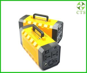 preço de fábrica 12V de polímero de lítio recarregável Pack de baterias