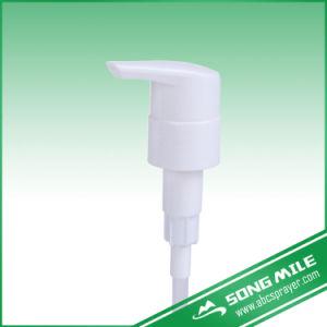 Nuevo Dispensador de jabón líquido para el cuidado personal