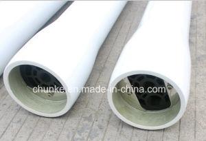2018 Membrane Chunke PRF/carter de boîtier de filtre à eau