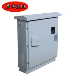 Пользовательские электрического питания распределительной коробки