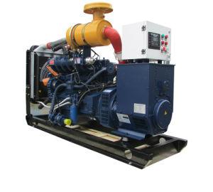 40kw de Motor van Deutz van de Reeks van de Generator van het Aardgas voor Verkoop