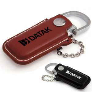 Металлический логотип акции флэш-накопитель USB с хорошим качеством