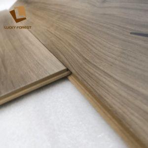 Piso Laminado de madera pisos laminados Baldosa suelo laminado fábrica