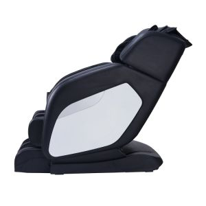 Todo el cuerpo eléctrico nuevo sillón de masaje Shiatsu