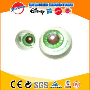 Impresión personalizada PVC Bola inflable para niños y niñas