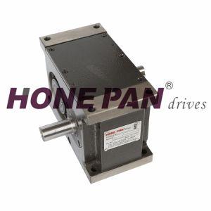 P50 평행한 캠 지수연동 드라이브 (P 시리즈)