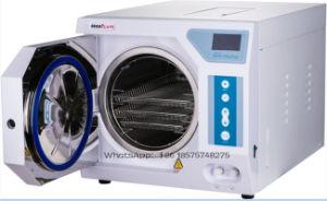 طبّيّ مستشفى بخار معدمة محمّ موصد آلة أسنانيّة مختبر منتوجات