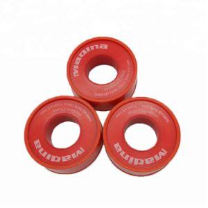 Hot Sale 12mm Ruban PTFE de 100 %