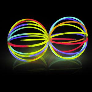 2019 Banheira de venda a esfera da Vela Aquecedora brilham no escuro